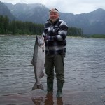 fishermans-no-1-lodge-kanada-urlaub-002