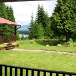 fishermans-no-1-lodge-kanada-urlaub-010