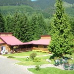 fishermans-no-1-lodge-kanada-urlaub-012