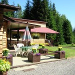 fishermans-no-1-lodge-kanada-urlaub-013
