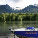 fishermans-no-1-lodge-kanada-urlaub-014