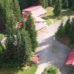 fishermans-no-1-lodge-kanada-urlaub-037