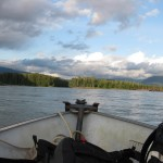 fishermans-no-1-lodge-kanada-urlaub-046