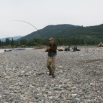 fishermans-no-1-lodge-kanada-urlaub-053