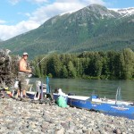 fishermans-no-1-lodge-kanada-urlaub-065