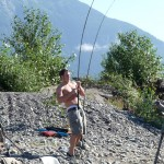 fishermans-no-1-lodge-kanada-urlaub-068