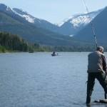 fishermans-no-1-lodge-kanada-urlaub-070