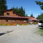 fishermans-no-1-lodge-kanada-urlaub-073