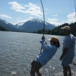fishermans-no-1-lodge-kanada-urlaub-076