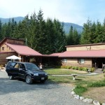 fishermans-no-1-lodge-kanada-urlaub-095