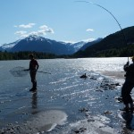 fishermans-no-1-lodge-kanada-urlaub-116